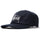 Big Logo Low Pro Cap - Navy