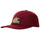 Royal Goods Low Pro Cap - Burgundy