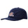 Royal Goods Low Pro Cap - Navy
