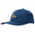 Stock Low Pro Cap - Blue