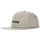 Honeycomb Cap - Grey