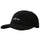 Sherpa Fleece Low Pro Cap - Black