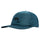 Stock Metallic Low Pro Cap - Blue