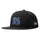 Emblem New Era Cap - Black