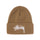 Big Stock Cuff Beanie - Brown