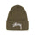 Big Stock Cuff Beanie - Olive