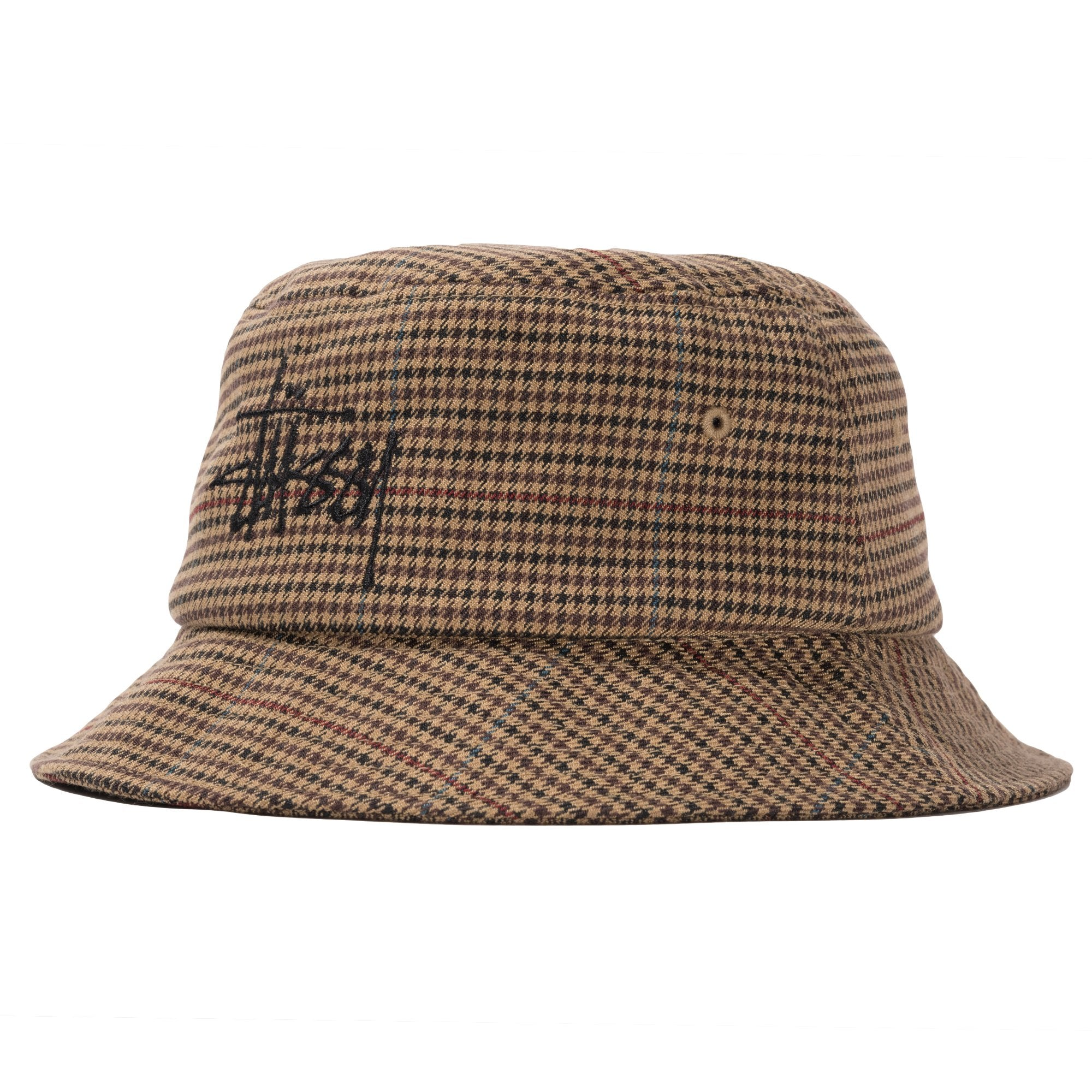 eb1dcd124 Stussy Hats, Bucket Hats, Caps and Beanies for Men and Women ...