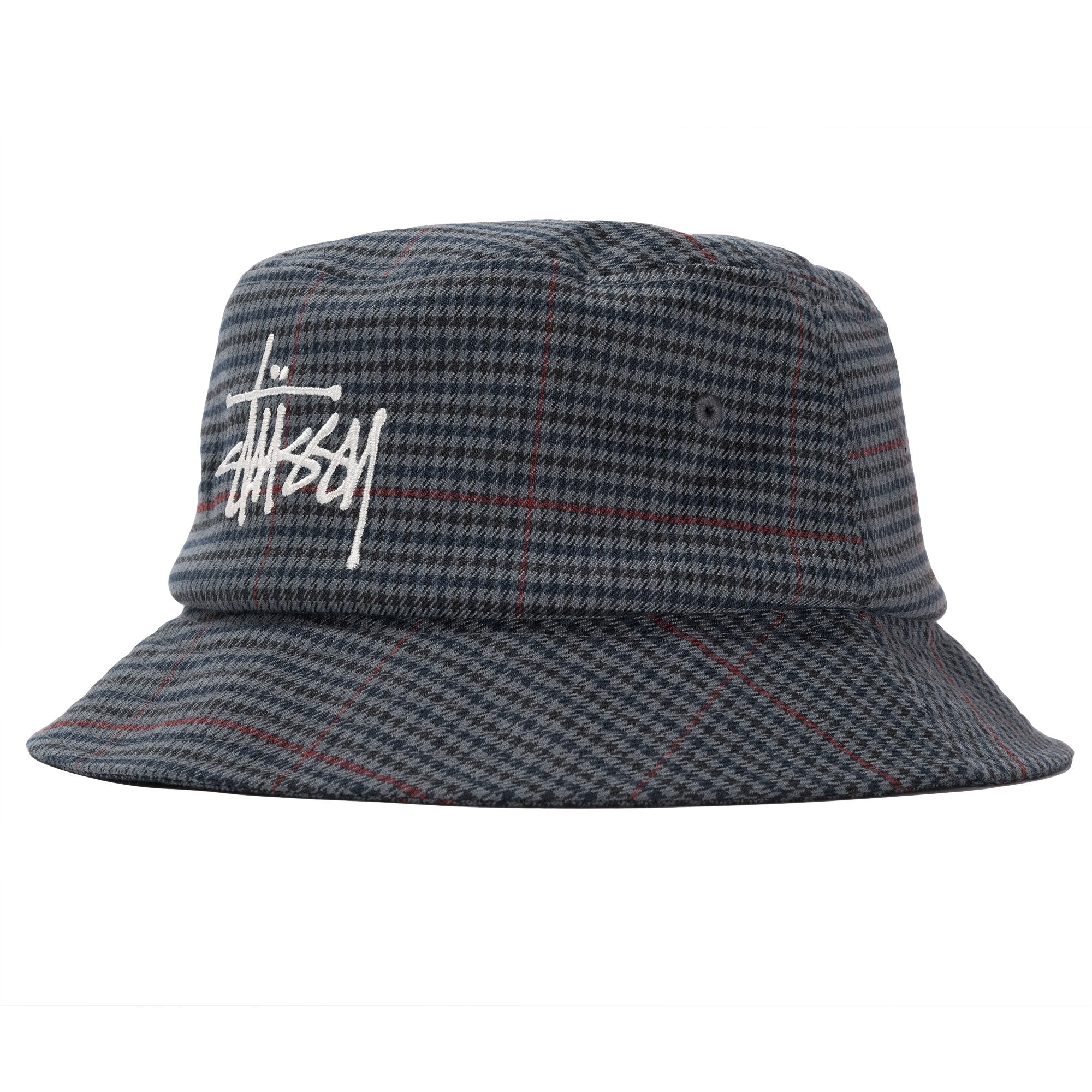 a733b10c0 Stussy Hats, Bucket Hats, Caps and Beanies for Men and Women ...