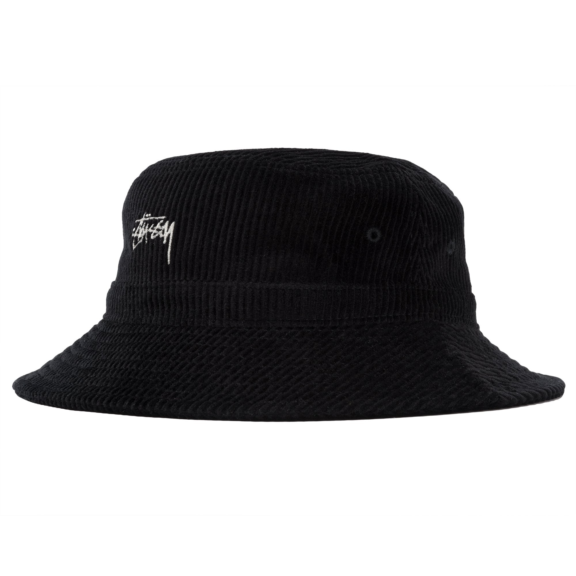 f312816b3 Stussy Hats, Bucket Hats, Caps and Beanies for Men and Women ...
