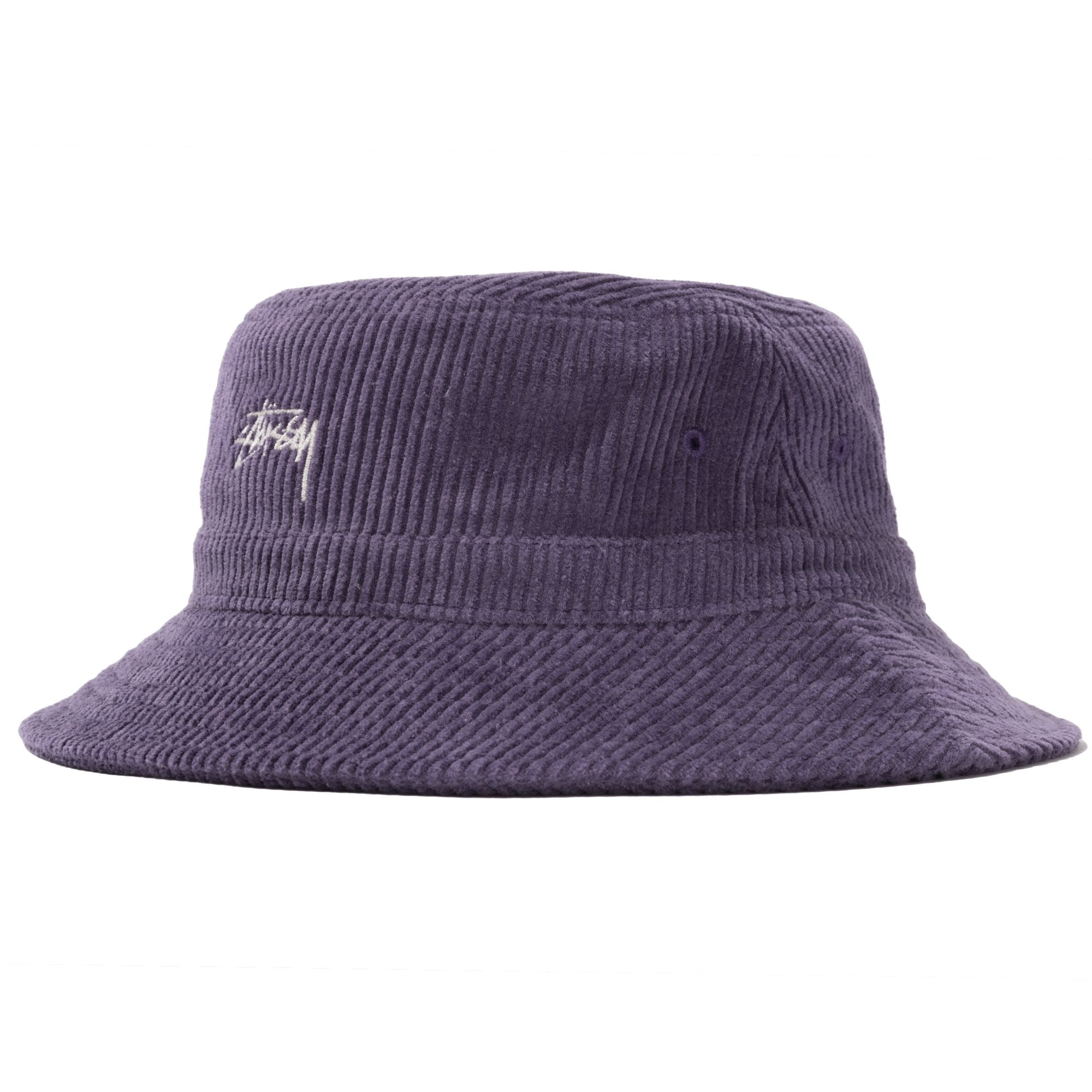 Stussy Hats, Bucket Hats, Caps and Beanies for Men and Women