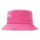Stock Bucket Hat - PINK