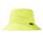 Reflective Bucket Hat - Neon Yellow