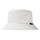Reflective Bucket Hat - Off White