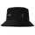 Cordura® Side Pocket Bucket Hat - Black