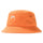 Stock Bucket Hat - Coral