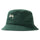 Stock Bucket Hat - Green