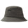 Stock Bucket Hat - Grey