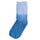 Dip Dye Everyday Socks - Blue