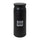 500ml Kinto Travel Tumbler - Black