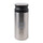 500ml Kinto Travel Tumbler - Stainless Steel