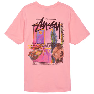 New Arrivals For Men By Stussy Stussy Com