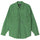 RANGE OUTDOOR L/SL SHIRT - GREEN