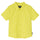 Light Ripstop Shirt - Lime