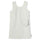 Sleeveless Mini Dress - Stone