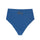 Sunset Swim Bottom - Blue