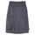 Marsh Skirt - Blue