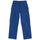 ALPINE CARGO PANT - ROYAL