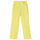 Light Ripstop Pant - Lime