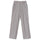 Light Ripstop Pant - Taupe
