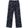 Gable Trouser - Multi