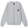 Loni Crew - Grey Heather