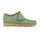 Stüssy / Clarks Originals® Wallabee - Green