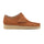 Stüssy / Clarks Originals® Wallabee - Brown