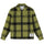 Woolrich® Plaid Workshirt - Green