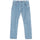 SLIM OL' JEAN - LT. DENIM - LIGHT WASH