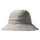 Stüssy / Gore-Tex® Bucket Hat - Grey