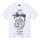 Marc Jacobs World Tour Tee - White