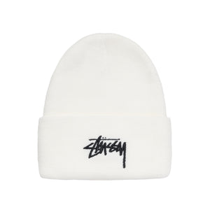 Summit White/Black