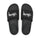 Stüssy / Nike Slide Sandals (Off Noir) - Off Noir/White