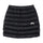 Stüssy / Nike Insulated Skirt - Black
