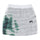 Stüssy / Nike Insulated Skirt - White/Gorge Green
