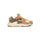 NIKE AIR HUARACHE 'DESERT OAK' (LITTLE KIDS) - Desert Oak