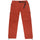 Gramicci Cargo Zip Off Pant - Clay