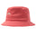 Stock Bucket Hat - Red