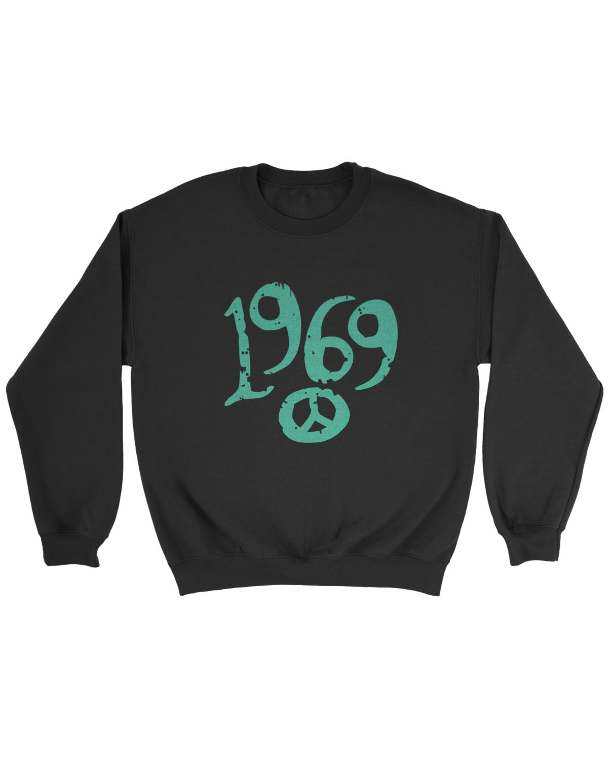 1969 Woodstock Sweatshirt