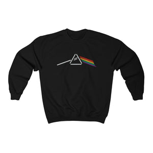Dark Side Of The Lego The Lego Movie 2 The Second Part Unisex Sweatshirt